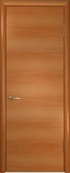 Двери деревянные внутренние - foto 1