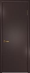 Двери деревянные внутренние - foto 5