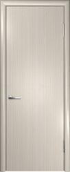Двери деревянные внутренние - foto 7