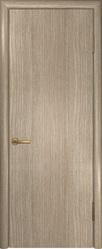 Двери деревянные внутренние - foto 8