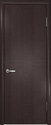 Двери деревянные внутренние - foto 9