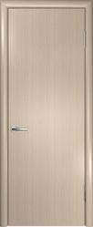 Двери деревянные внутренние - foto 10