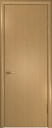 Двери деревянные внутренние - foto 11
