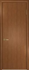 Двери деревянные внутренние - foto 12