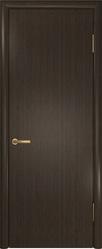 Двери деревянные внутренние - foto 13