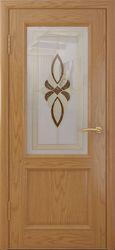 Двери деревянные внутренние - foto 14