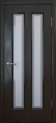 Двери деревянные внутренние - foto 15