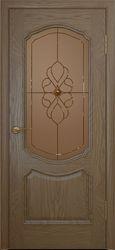 Двери деревянные внутренние - foto 17