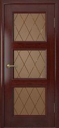 Двери деревянные внутренние - foto 18