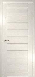 Двери деревянные внутренние - foto 21