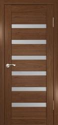 Двери деревянные внутренние - foto 22