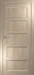 Двери деревянные внутренние - foto 23