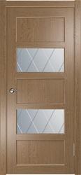Двери деревянные внутренние - foto 24