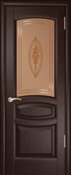 Двери деревянные внутренние - foto 26