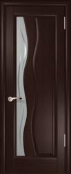 Двери деревянные внутренние - foto 27