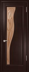 Двери деревянные внутренние - foto 28