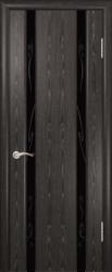 Двери деревянные внутренние - foto 29