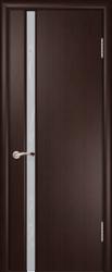 Двери деревянные внутренние - foto 30
