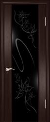 Двери деревянные внутренние - foto 31