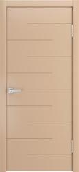 Двери деревянные внутренние - foto 32