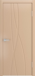 Двери деревянные внутренние - foto 35