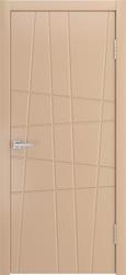 Двери деревянные внутренние - foto 37