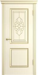 Двери деревянные внутренние - foto 41