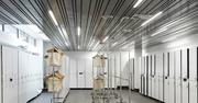 Проектирование,  Поставка и монтаж светодиодного освещения. - foto 0