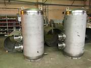 БойлерПром – промышленные водонагреватели - foto 1