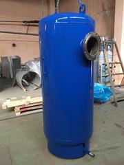 БойлерПром – промышленные водонагреватели - foto 2