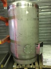 БойлерПром – промышленные водонагреватели - foto 5