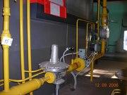 Монтаж ТеплоВодоСнабжения,  ИТП,  Холодоцентров и пожарного водопровода - foto 3