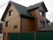 Продажа фасадных термопанелей ZODIAC в Москве и области