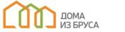 Строительство домов из бруса в Московской области