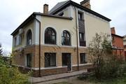 Утепление фасадов любой сложности в Москве и МО. - foto 1