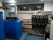 Водоснабжение и отопление - foto 2