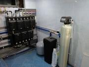 Водоснабжение и отопление - foto 3