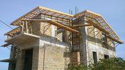 Строительство домов в Крыму под ключ - foto 2