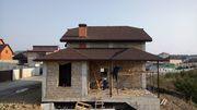 Строительство домов в Крыму под ключ - foto 3