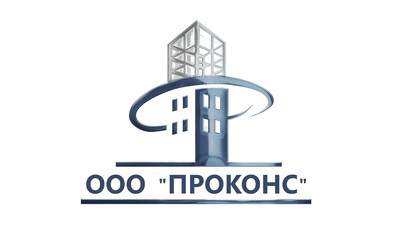 Завод Металлоконструкций в Москве - main