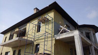 Строительство домов в Крыму под ключ - main