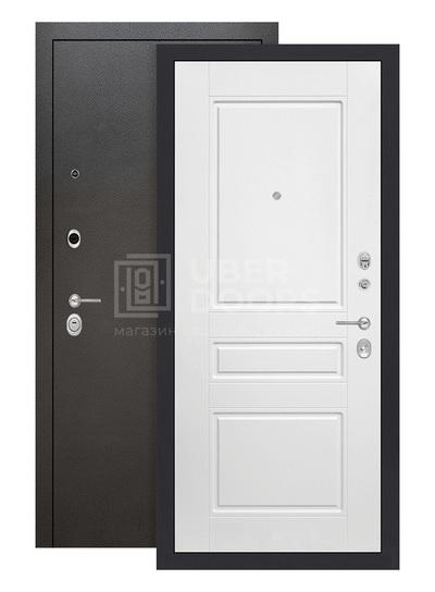 Продажа и установка входных дверей в Москве и МО.  - main