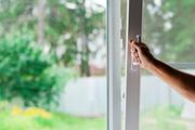 Компания «Окна РЕХАУ» - продажа,  установка и замена окон