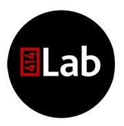 Lab 414. Мы создаем современные музеи,  визит-центры и выставки