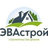 Строительство домов под ключ из блоков,  кирпича и дерева в Москве и МО - main