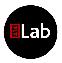 Lab 414. Мы создаем современные музеи,  визит-центры и выставки - main