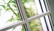 «Окна Века» - остекление окон,  балконов и лоджий - foto 0