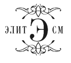 ЭлитЭсм - каталог элитных стоийматериалов - main