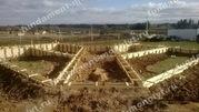 Строительство фундаментов в Москве и МО по низким ценам - foto 1