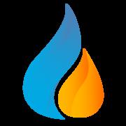 Профессиональные системы водоподготовки и очистки воды